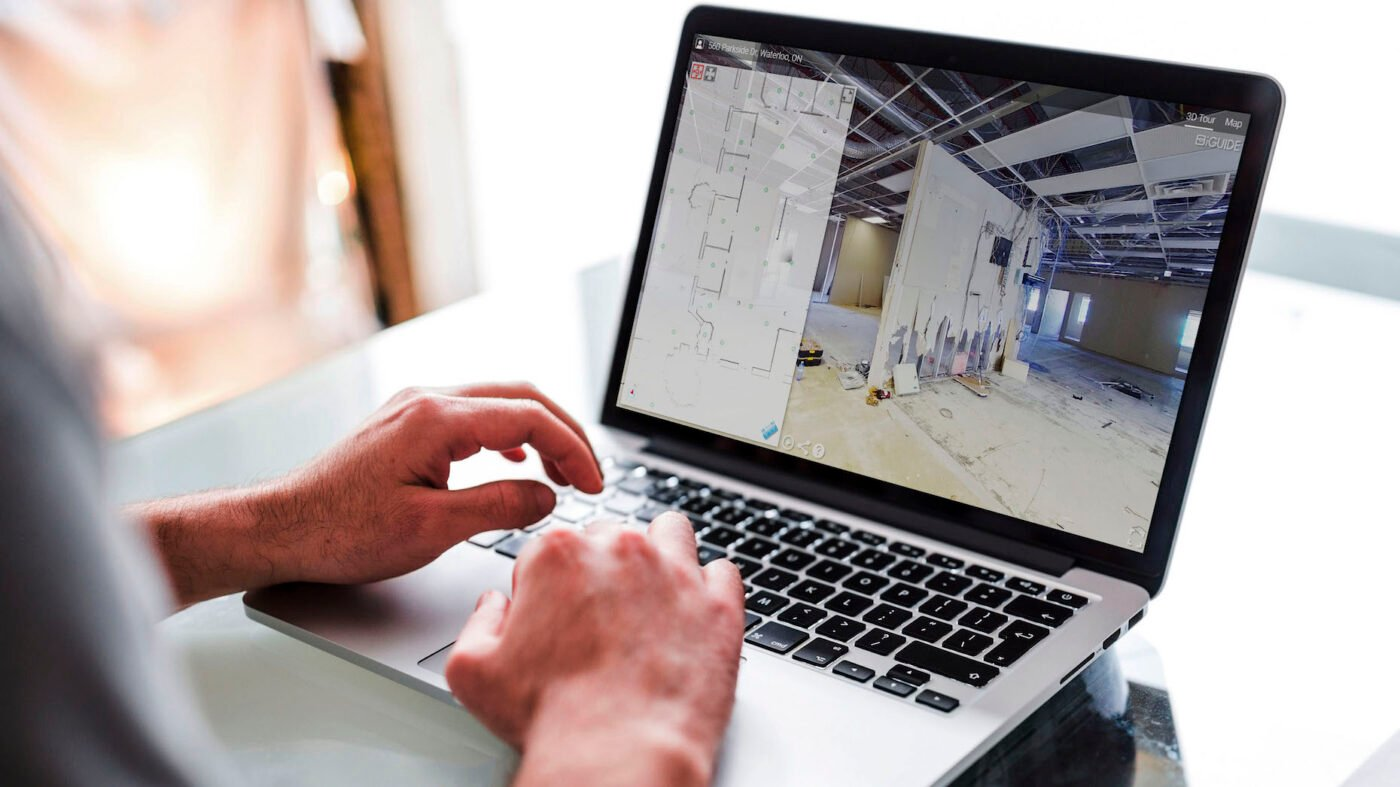 Imaging startup Planitar launches tech tool to assess home damage