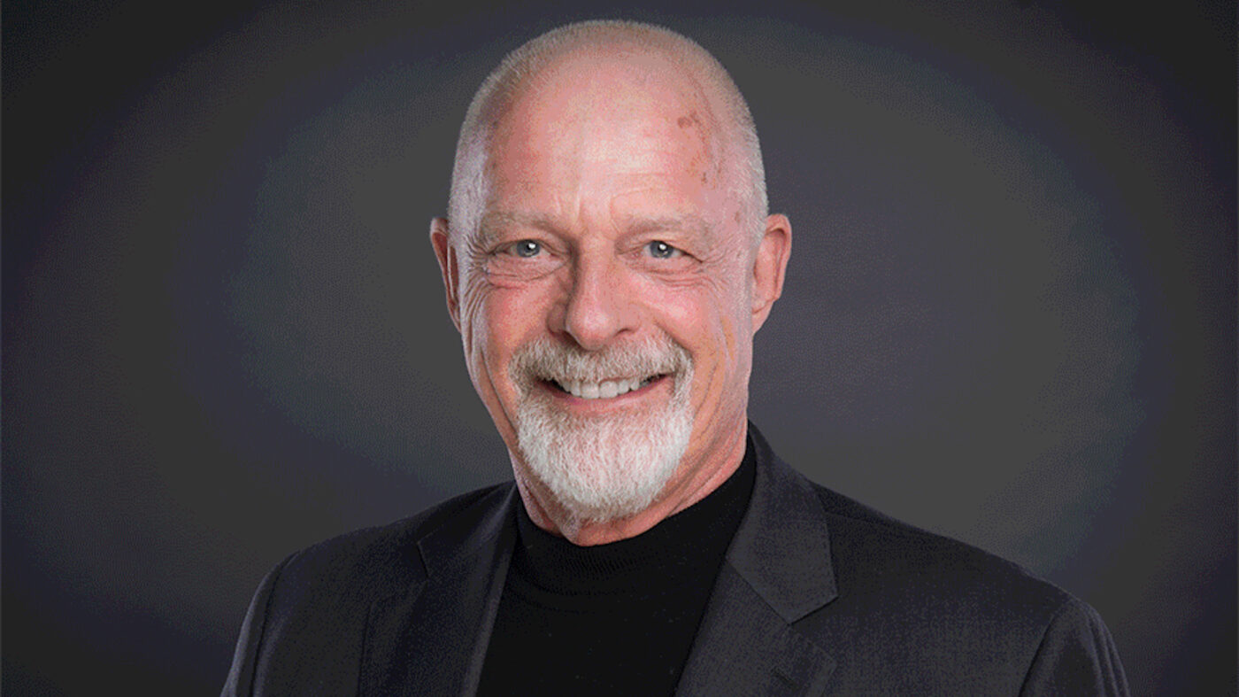 Keller Williams icon and bestselling author Dave Jenks dies