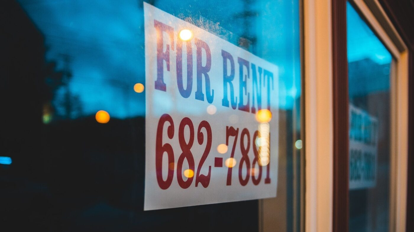 Jetty Rent allows tenants to choose when they want to pay rent
