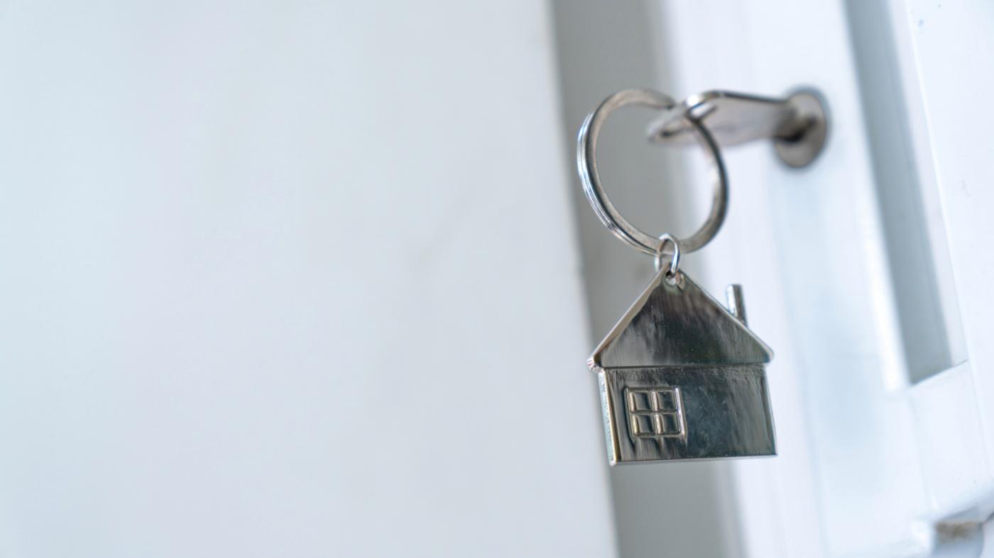 Rent prices skyrocket yet again: CoreLogic