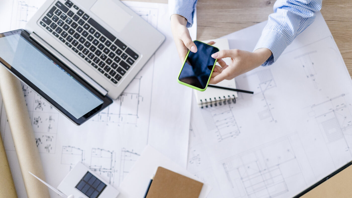 Clear Capital acquires floor plan app CubiCasa
