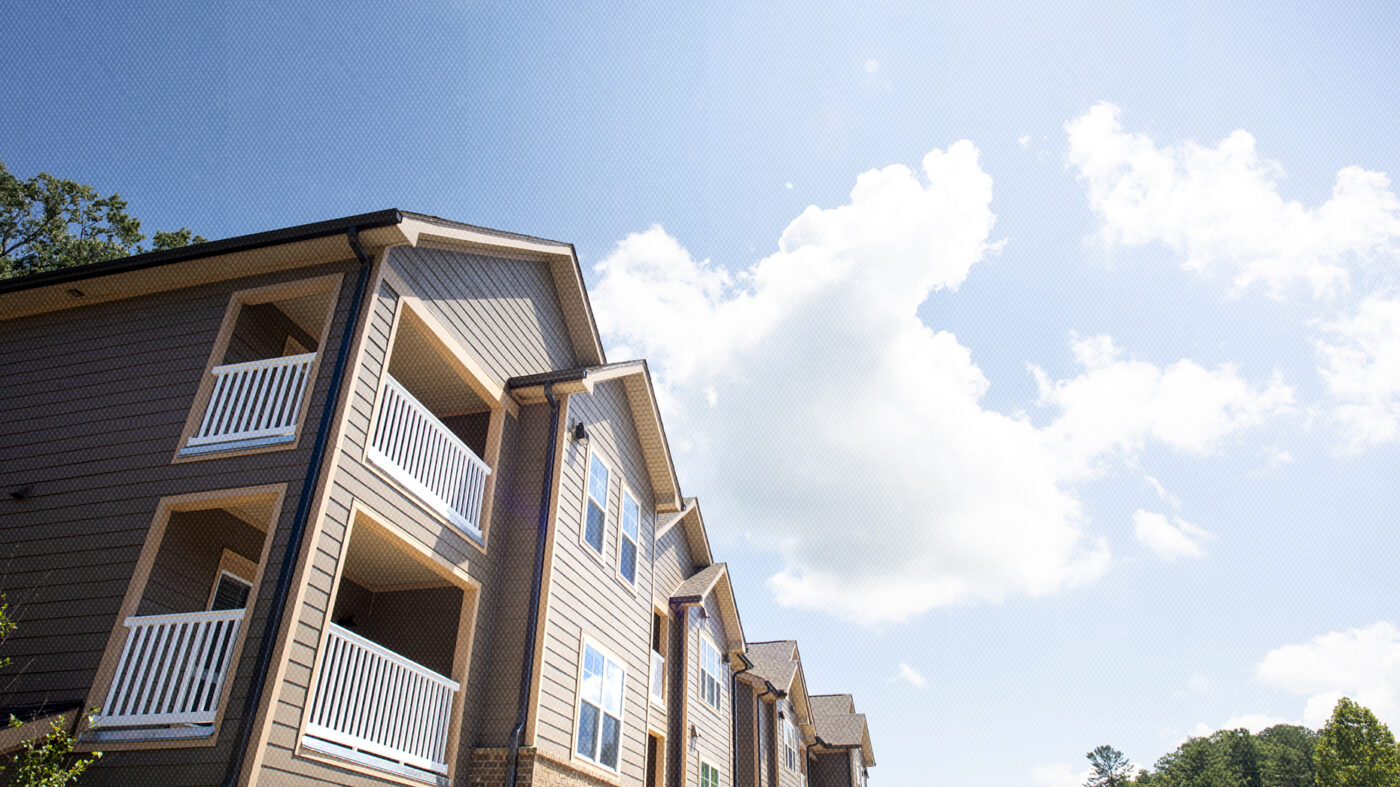 Is this the one? 4 factors to consider when buying an investment property