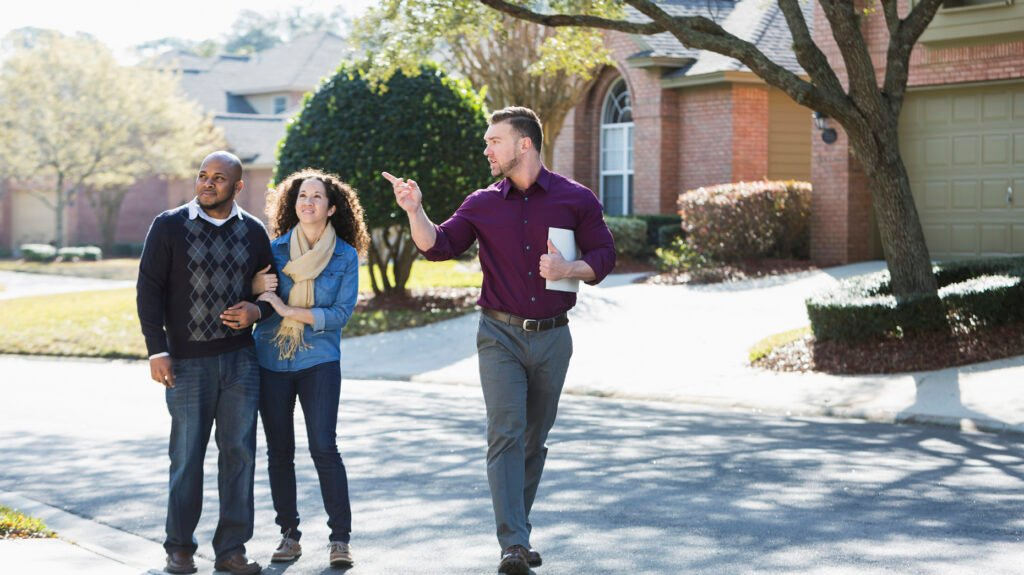 Want neighborhood expert status? 9 shortcuts to learning your market