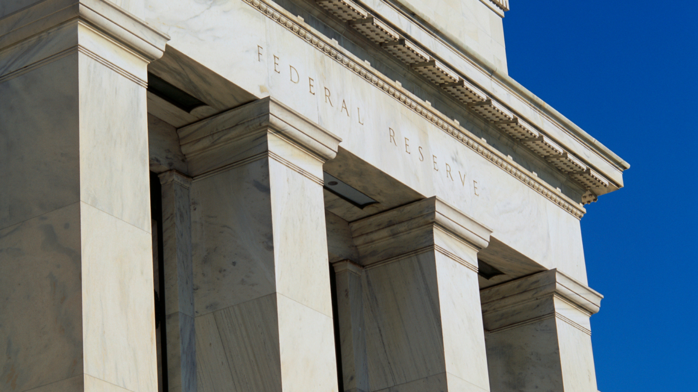 Fed prepared to taper mortgage purchases this year