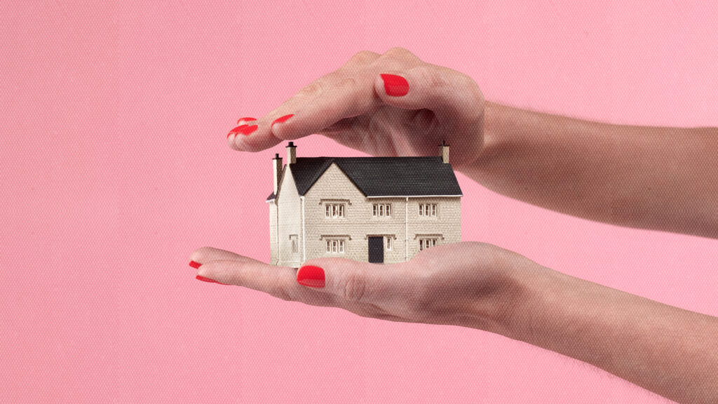 5 ways agents can help financially challenged homeowners