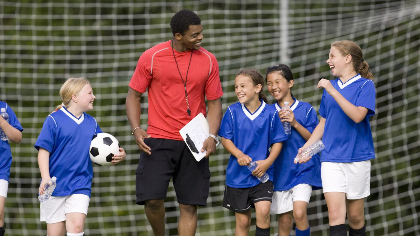 Tribus debuts new agent coaching program