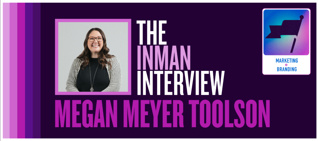Meet the Opendoor executive shaping the iBuyer narrative