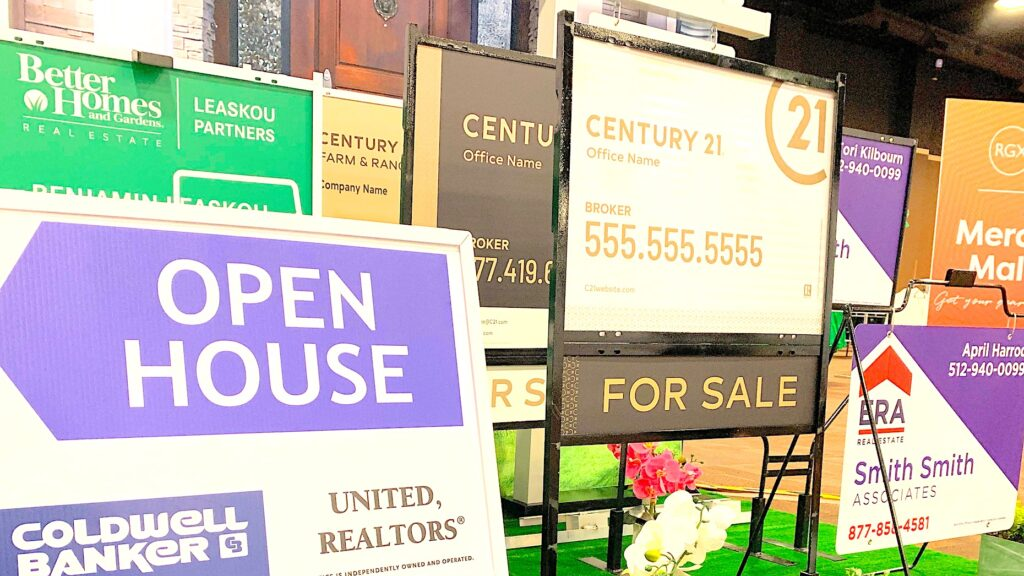Home sales should stay strong this fall: MoxiWorks report