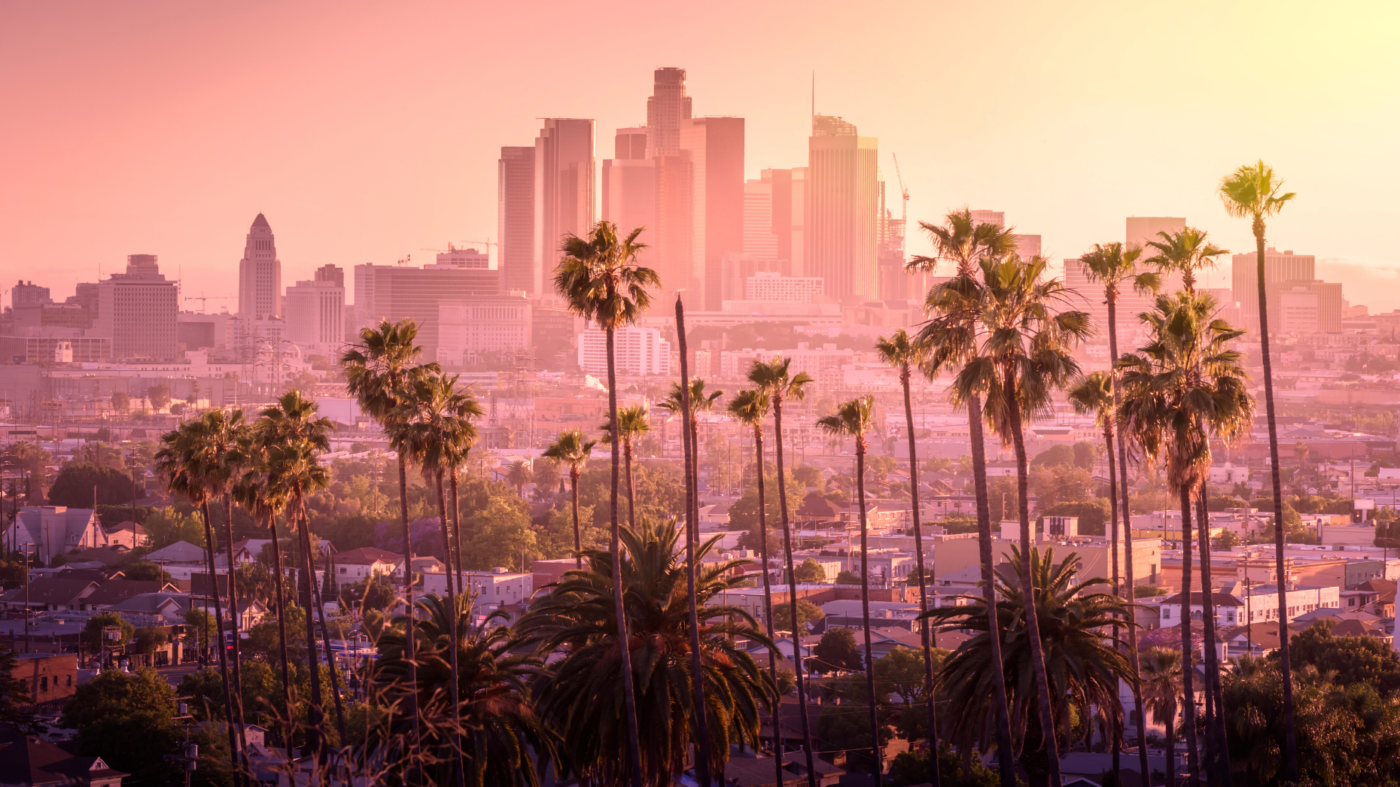 RealScout launches its largest buyer graph yet in LA