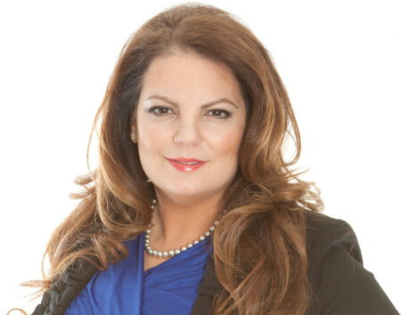 Maria Quattrone