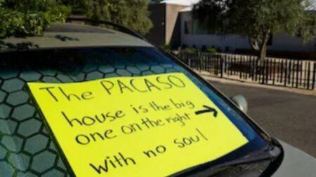 Pacaso backlash draws on amid latest funding round