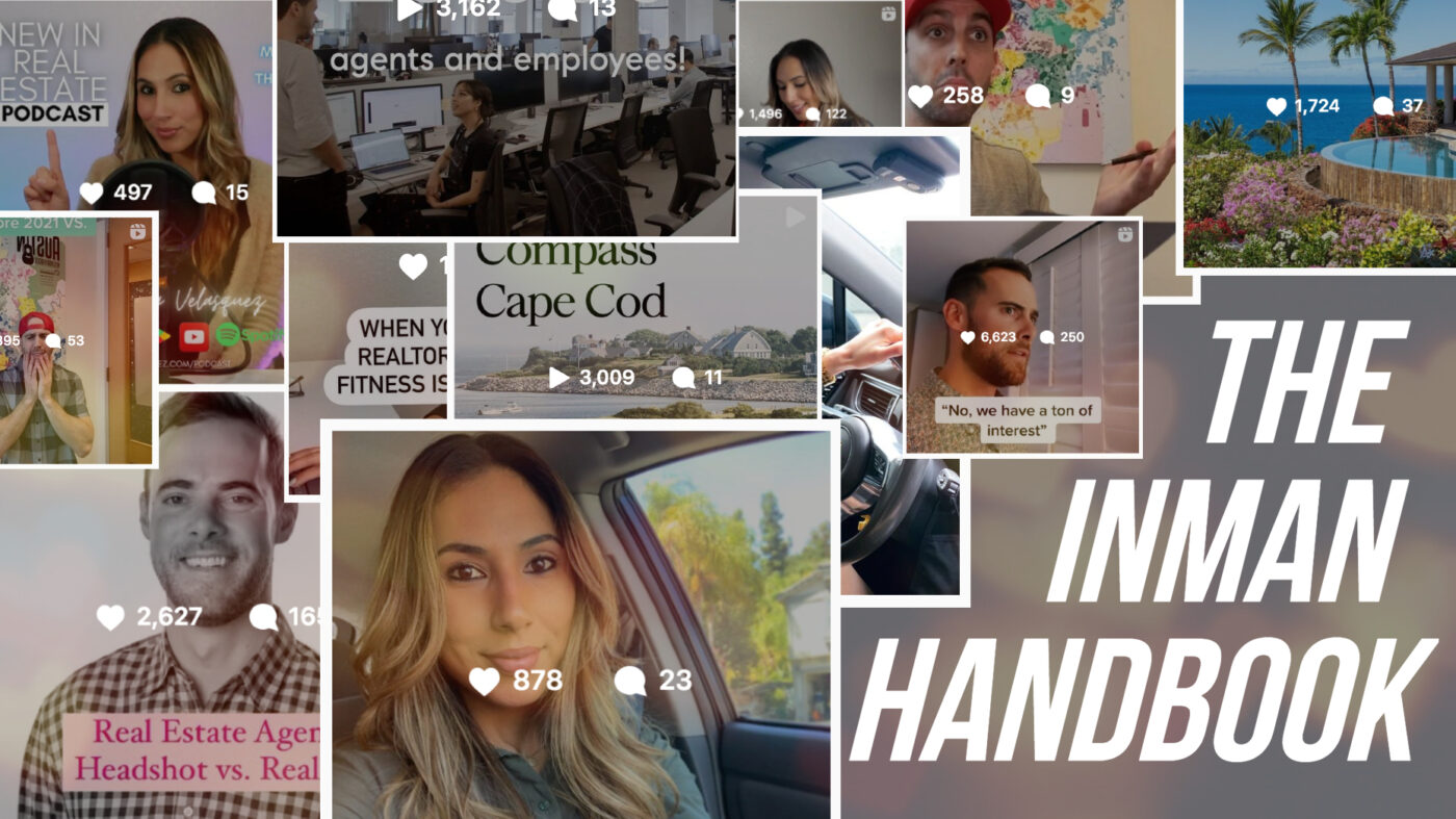 How to win referrals and leads on Instagram in 2021