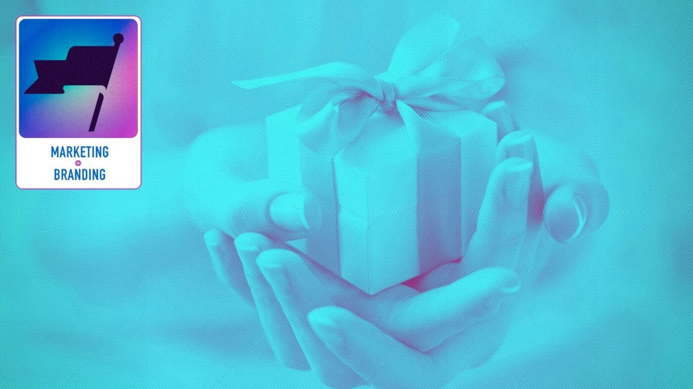 10 smart closing gift ideas that clients will never forget
