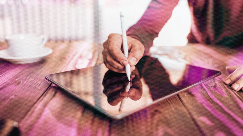 Click, click, sign: How to avoid digital signature pitfalls