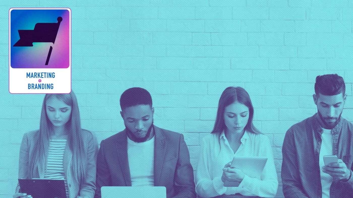 Get top talent: 8 tips for creating a solid recruiting plan for your team