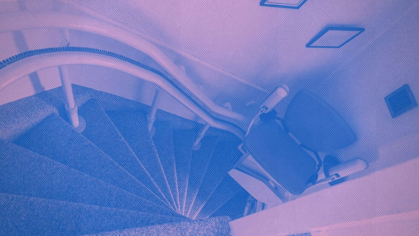 What real estate agents need to know about stair lifts