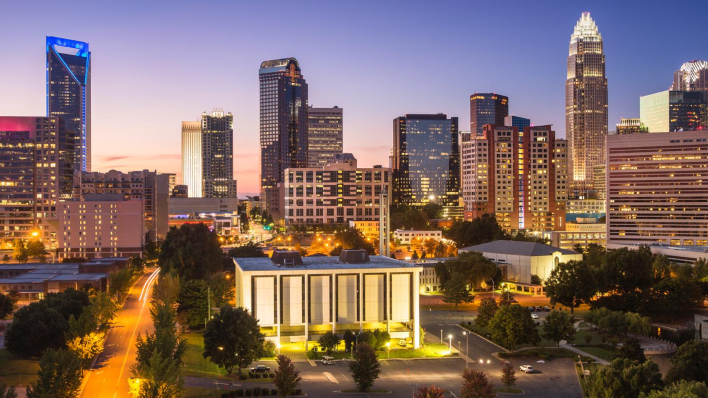 Redfin brings cash offer service to 2 largest markets in North Carolina
