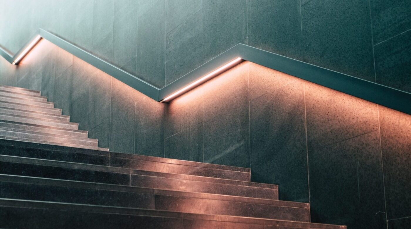 Groundfloor's new app Stairs lets real estate investors get in for $1