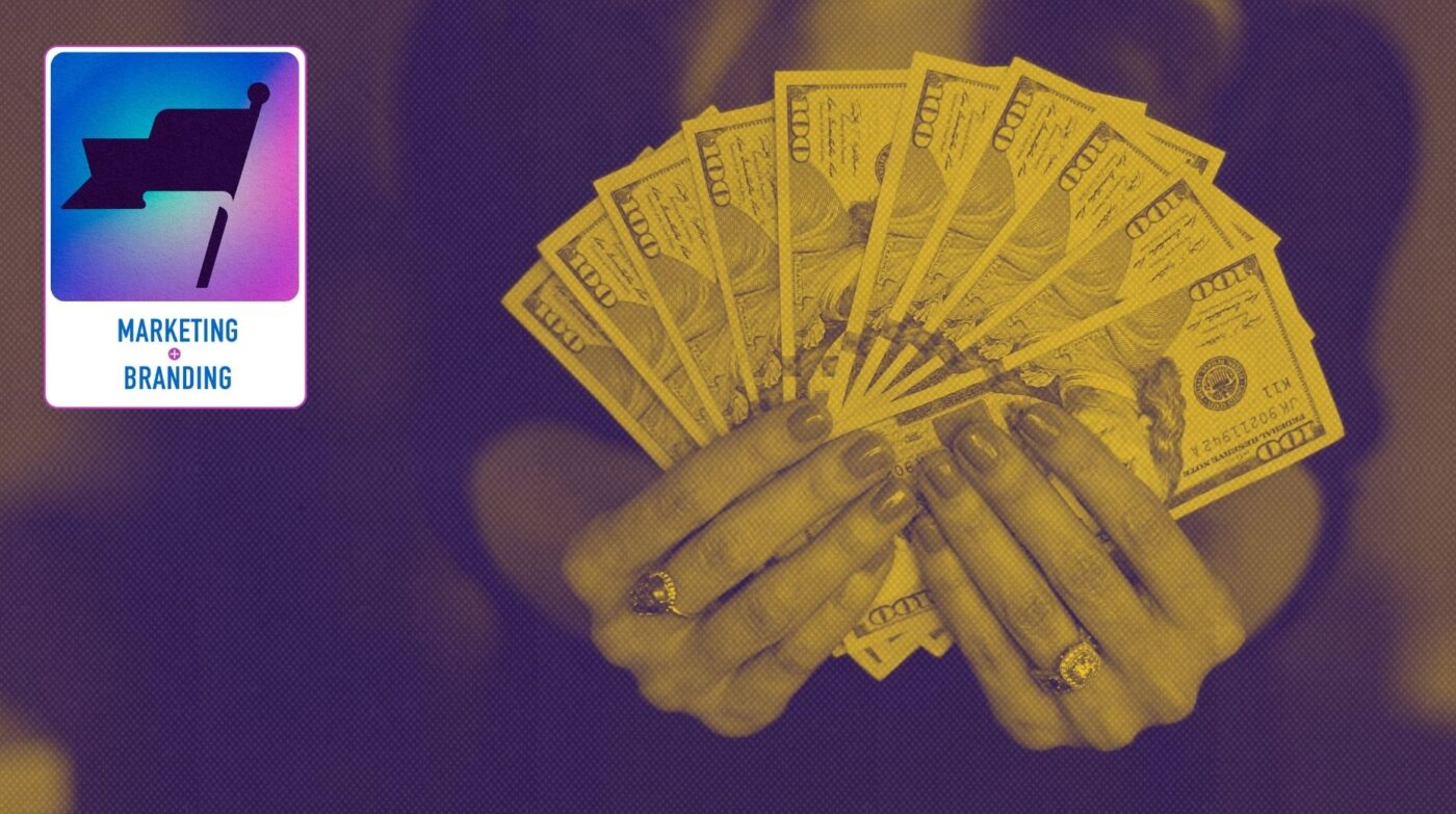 Commission rebates: 'Oh, hell no'
