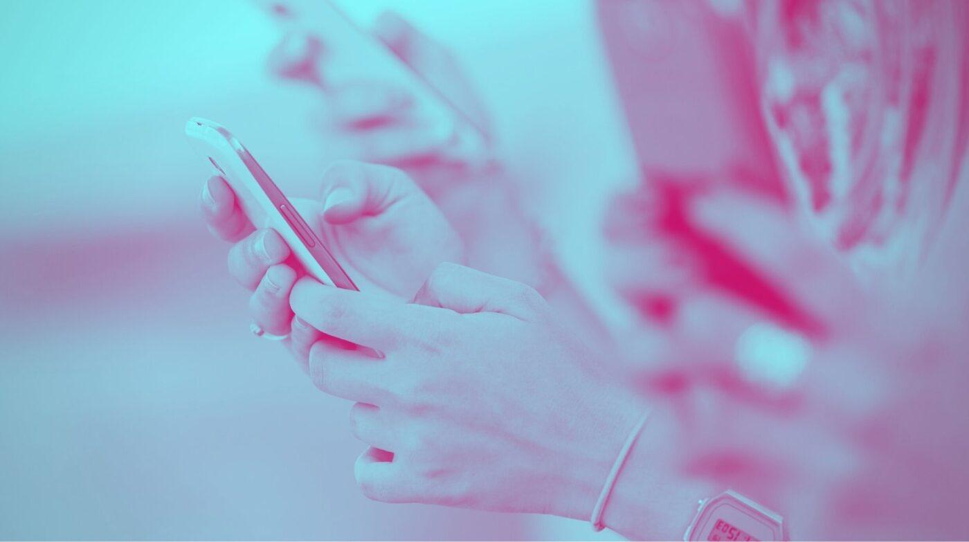 Blimp drives deal communication, compensates for data: Tech review