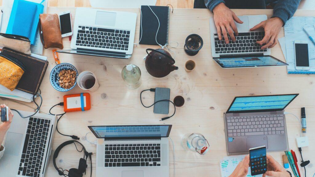 ShowingTime's offer management platform sees surging interest