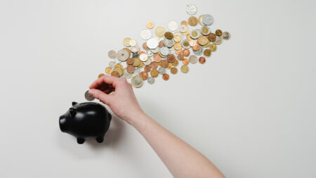 5 ways for brokers to get every penny out of a remaining annual budget
