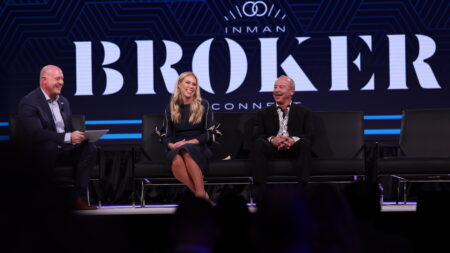 Branding, hiring, tech and culture: Navigating an expansion as a broker