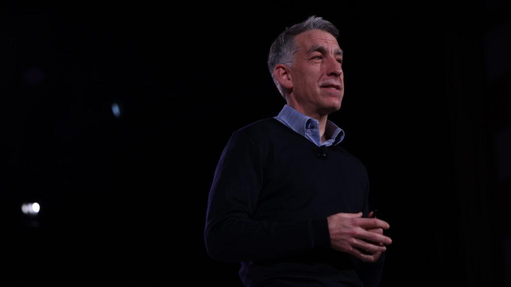 Redfin CEO Glenn Kelman 'skeptical' about iBuyer growth
