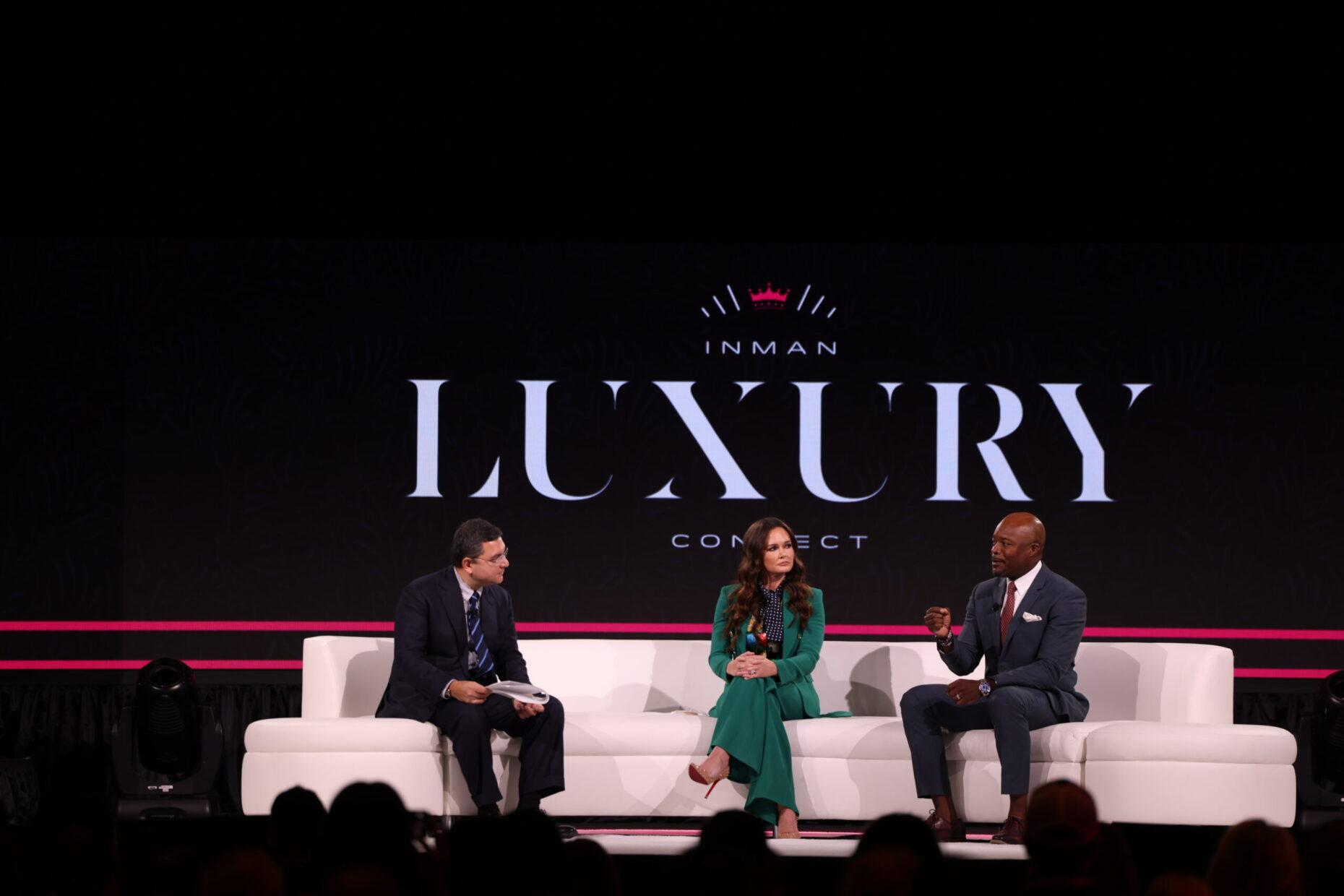 inman.com - Craig C. Rowe - Luxury leaders agree: digital marketing rests on authenticity