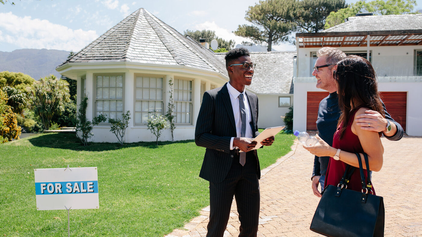 An Agent's Guide: Must have tips for first-time homebuyers and first-time home sellers