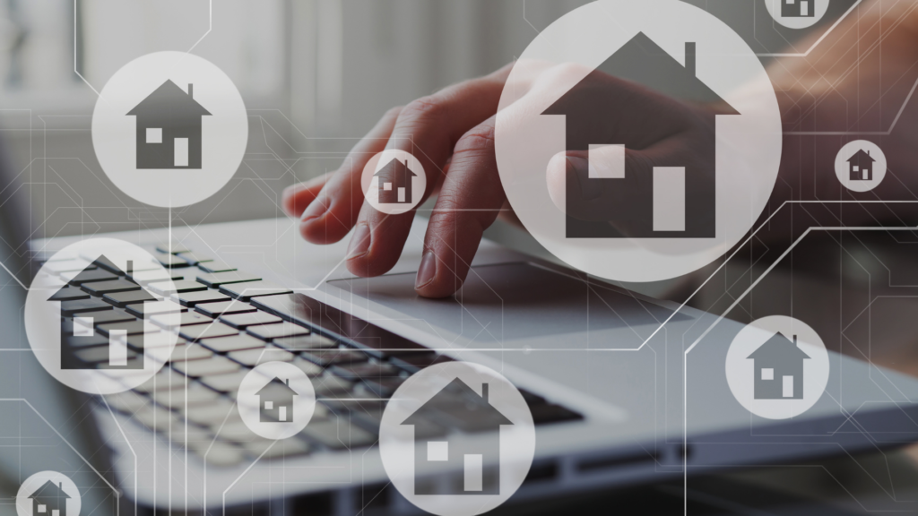 New WFG tool offers insights on mortgage loans in the pipeline