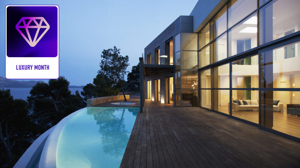 How to expand your luxury real estate network