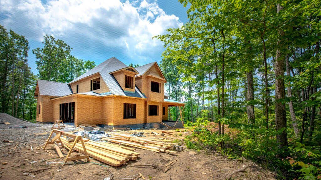 5 tips for helping buyers navigate new home construction