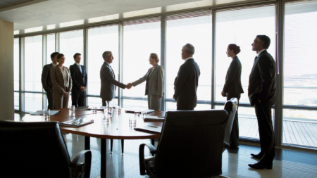 SimpleNexus acquires LBA Ware in bid to expand lender toolset