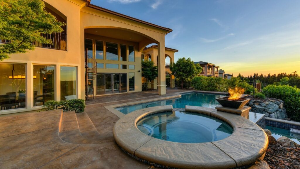 Latino wealth gains largely driven by real estate investments: NAHREP