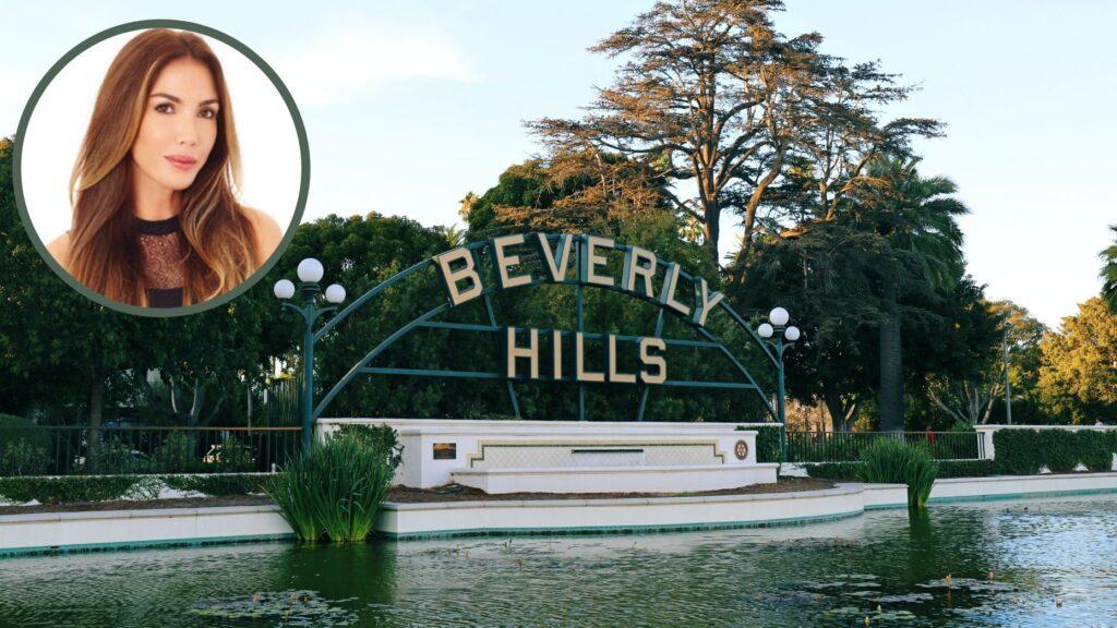 High-performing luxury agent Mia Trudeau leaves Hilton & Hyland