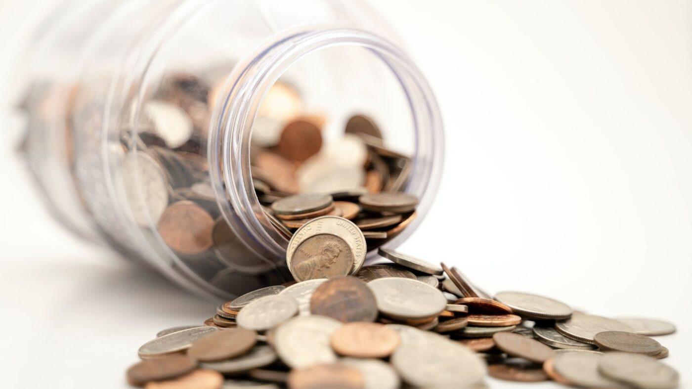 Divvy Homes brings in $735M debt financing just months after Series D