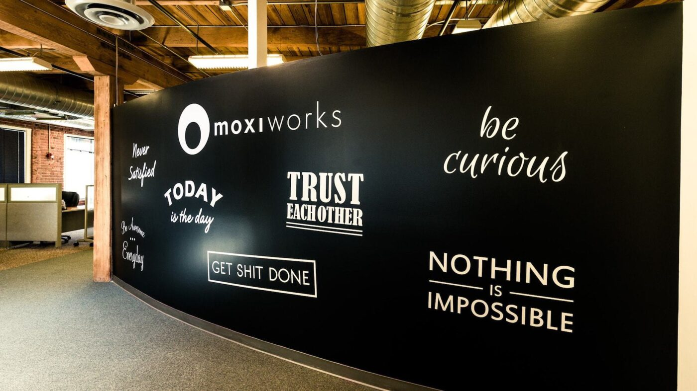 MoxiWorks beefs up CRM with new communication tools