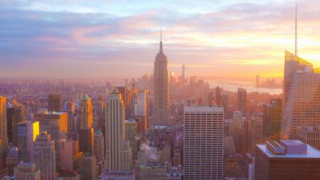 'It's about time': Agents cheer as Zillow braces for portal war in NYC