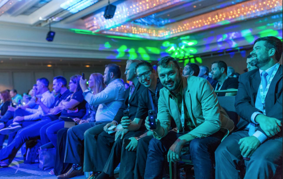 The insider's guide to Inman Connect Las Vegas