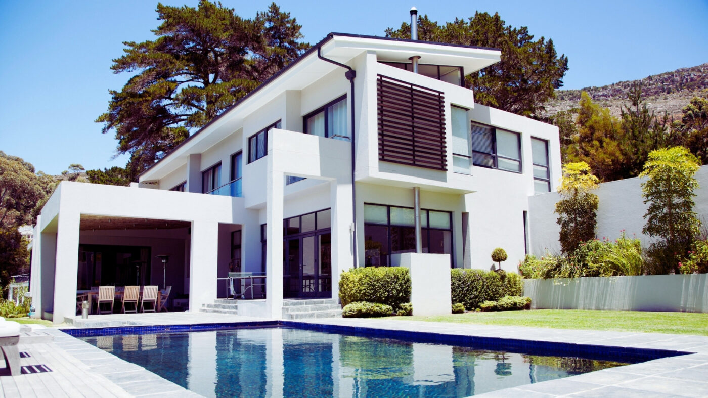 Pacaso now accepting cryptocurrency for luxury home shares