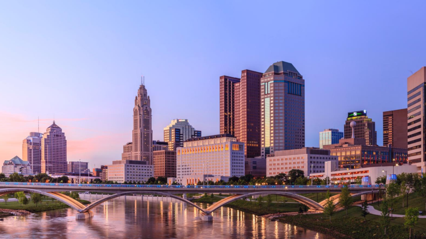 Offerpad launches in 106 central Ohio cities, including Columbus