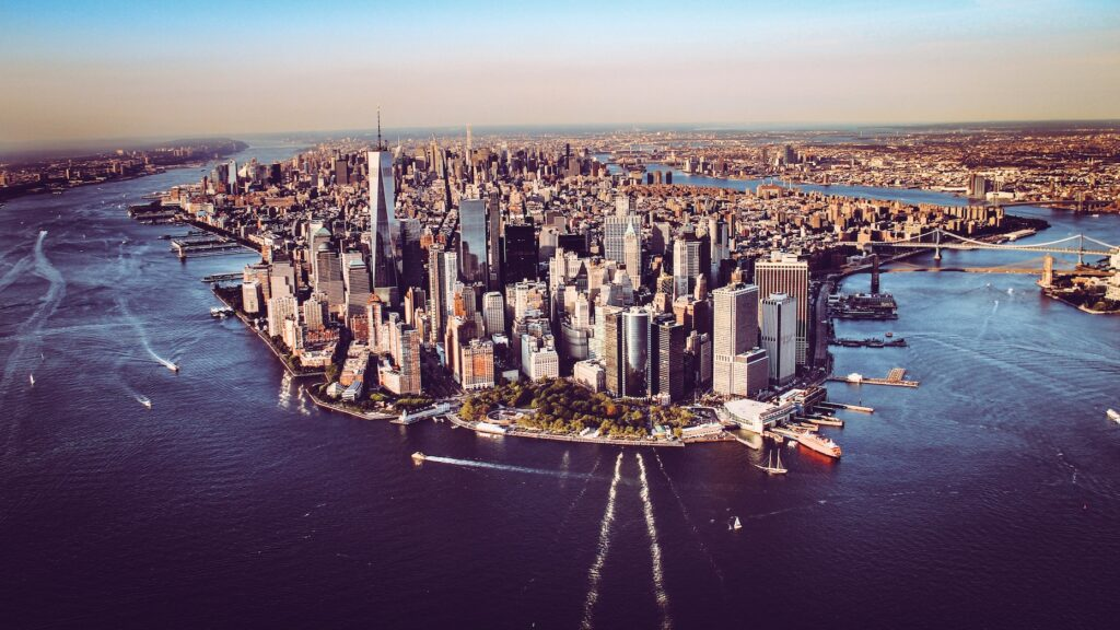 CoStar takes aim at Zillow in NYC with launch of Citysnap portal