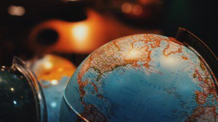 Keller Williams sees rising international sales, agent count