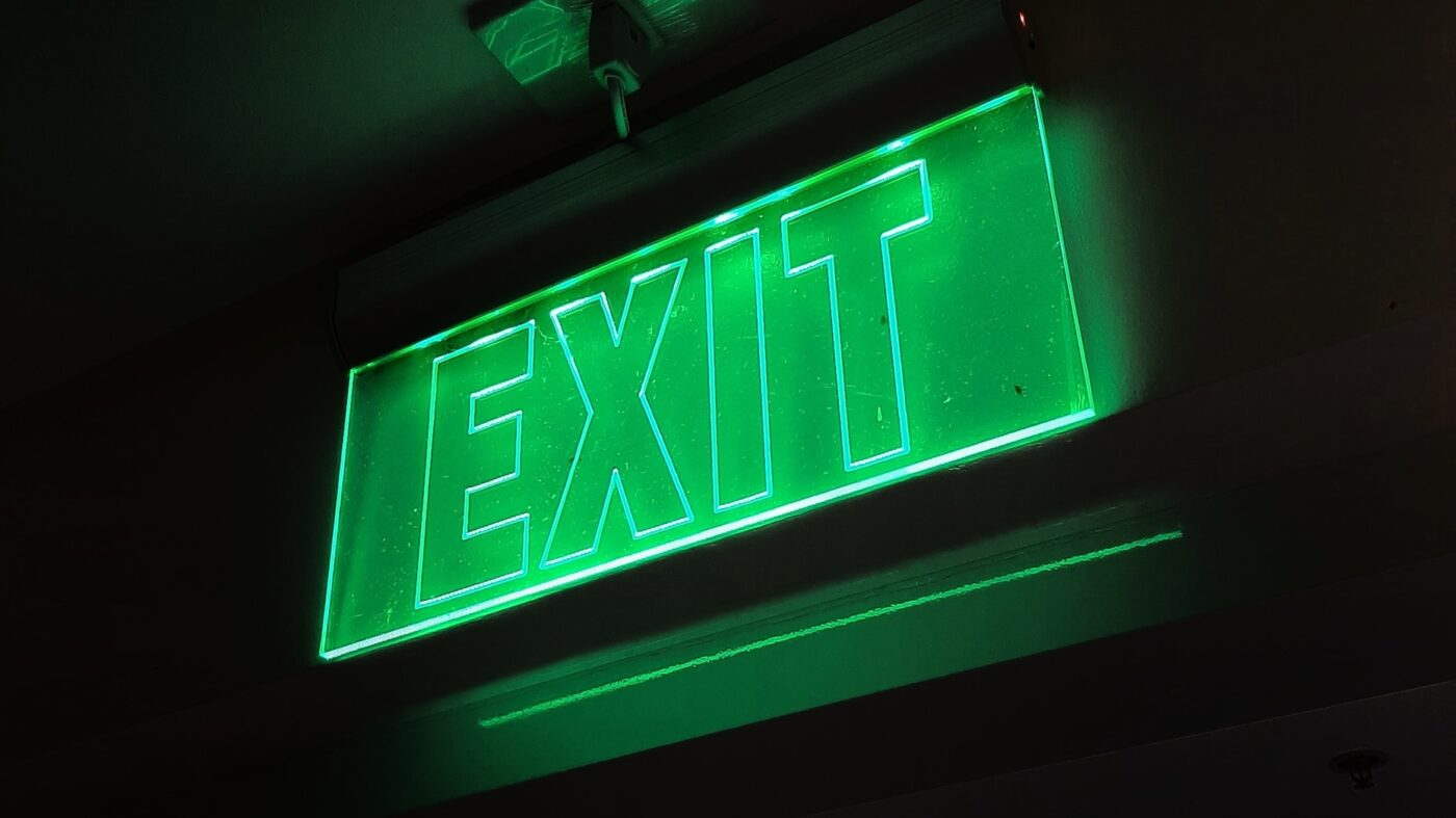 EXIT Realty teams up with BoxBrownie on photo tech