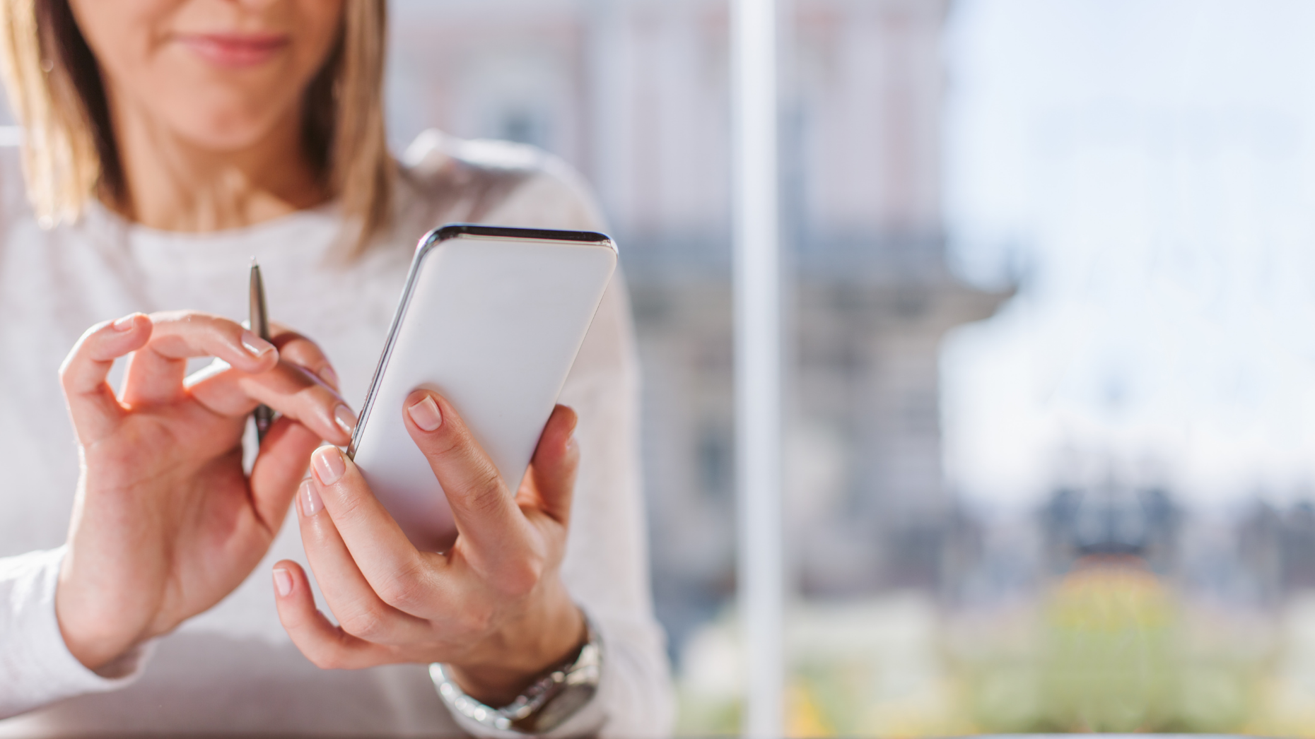 RE/MAX debuts revamped, mobile-first agent education platform