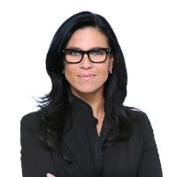 Monica Novo