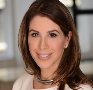 Allison Chiaramonte