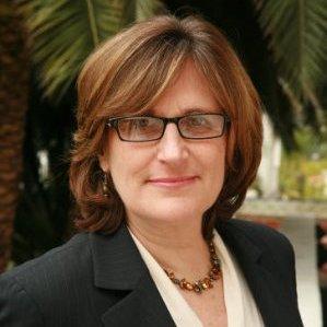 Amy Chorew