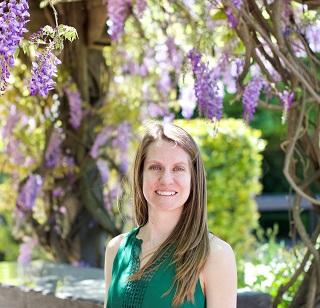 Amy Yeckel